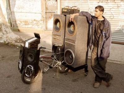 bike-system-1