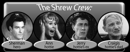 shrew_cast
