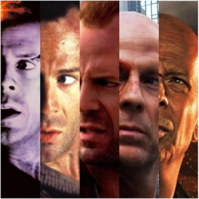 evolution_of_john_mcclane_1
