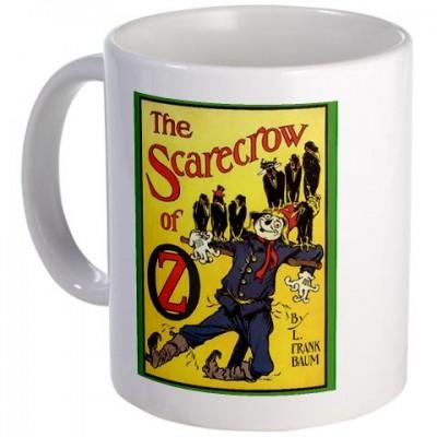 scarecrow_mug